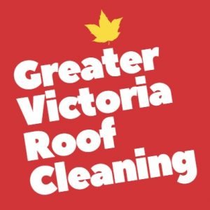 freater-victoria-roof-cleaning-300x300-1.jpg